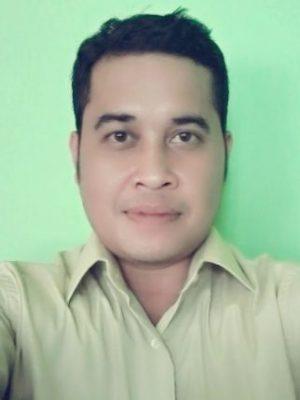 PAKU ALAM