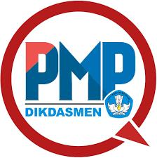 Galeri PMP